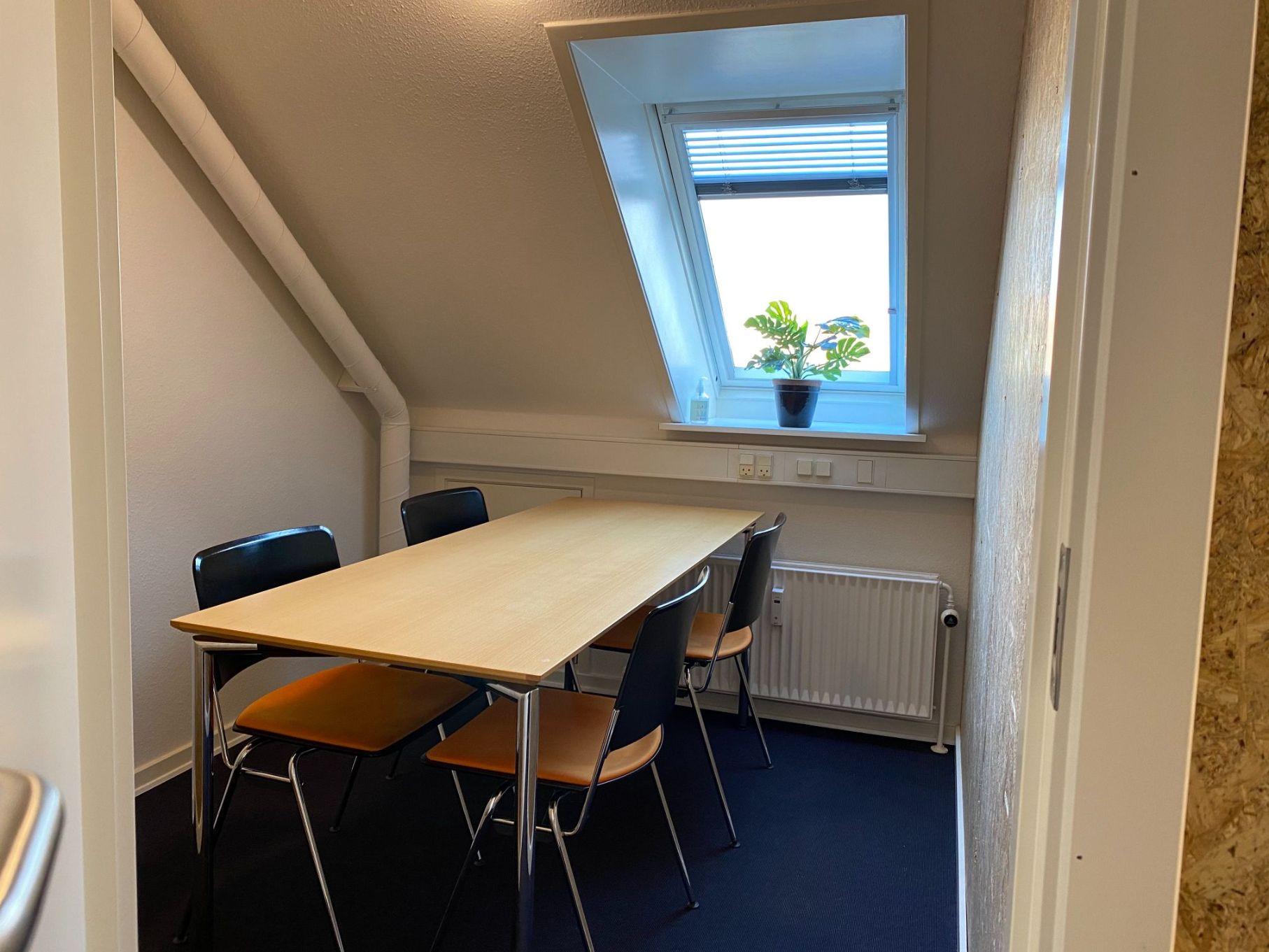 FLOOR1-kontor-Silkeborg-10