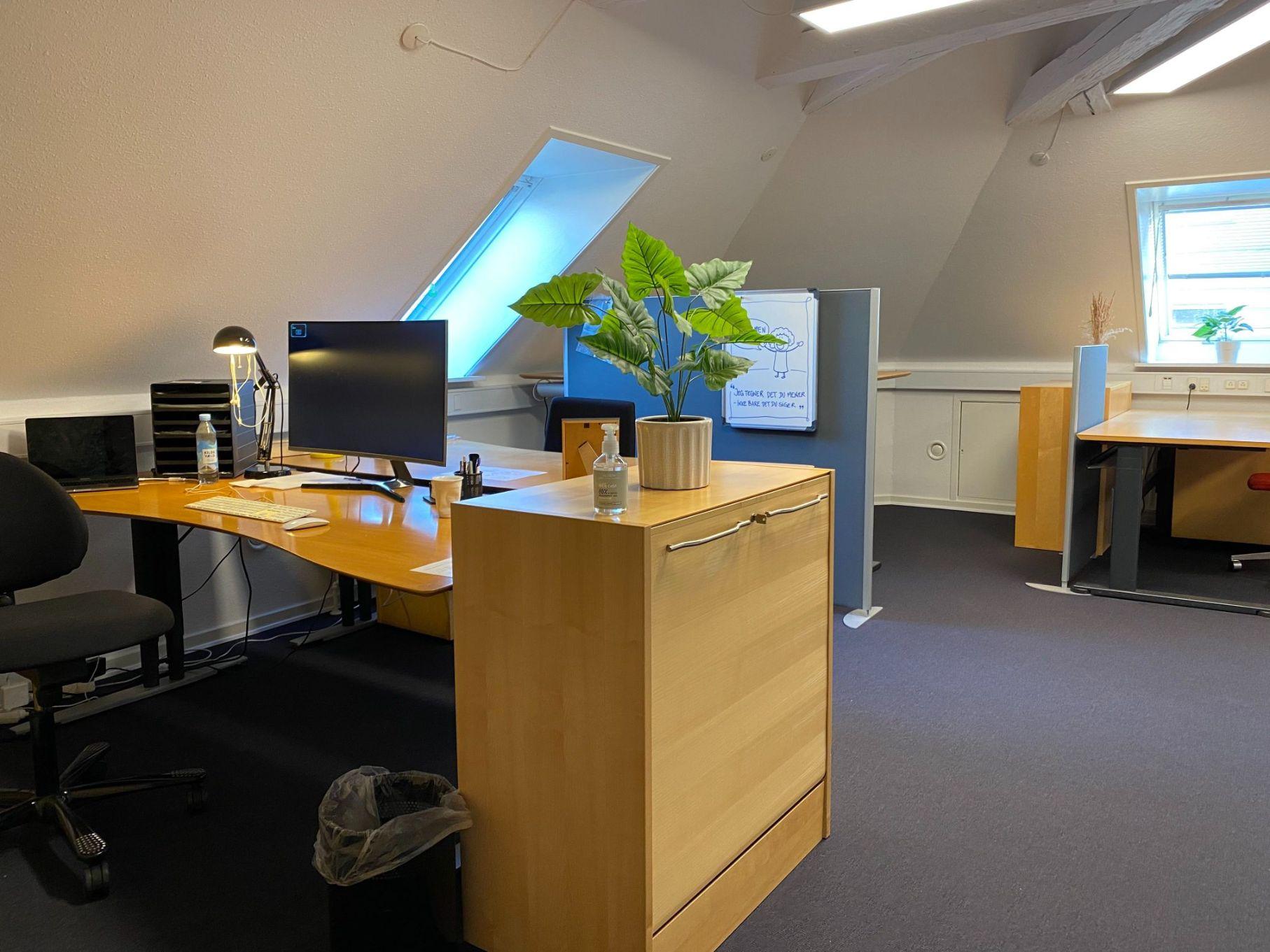 FLOOR1-kontor-Silkeborg-11
