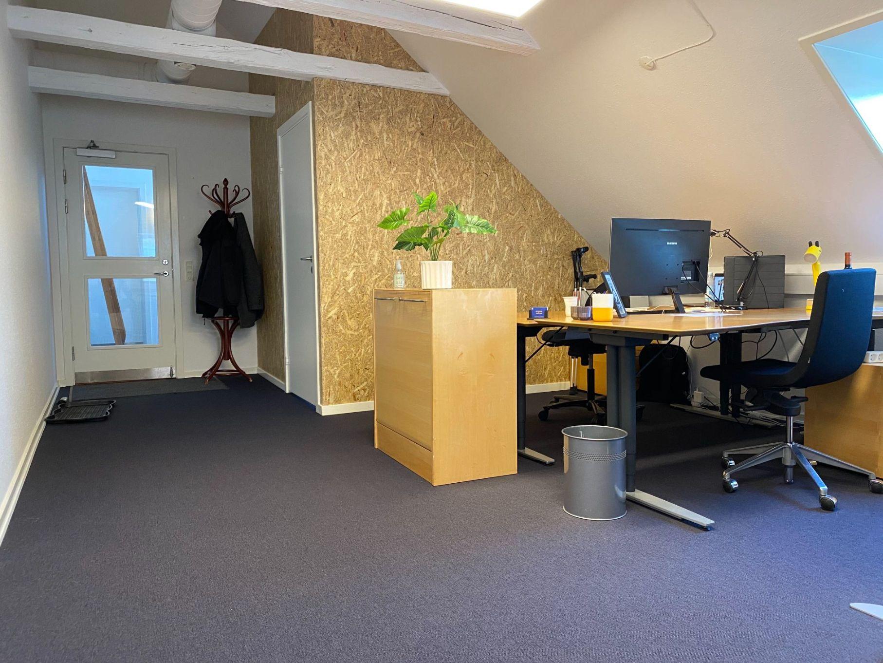 FLOOR1-kontor-Silkeborg-13