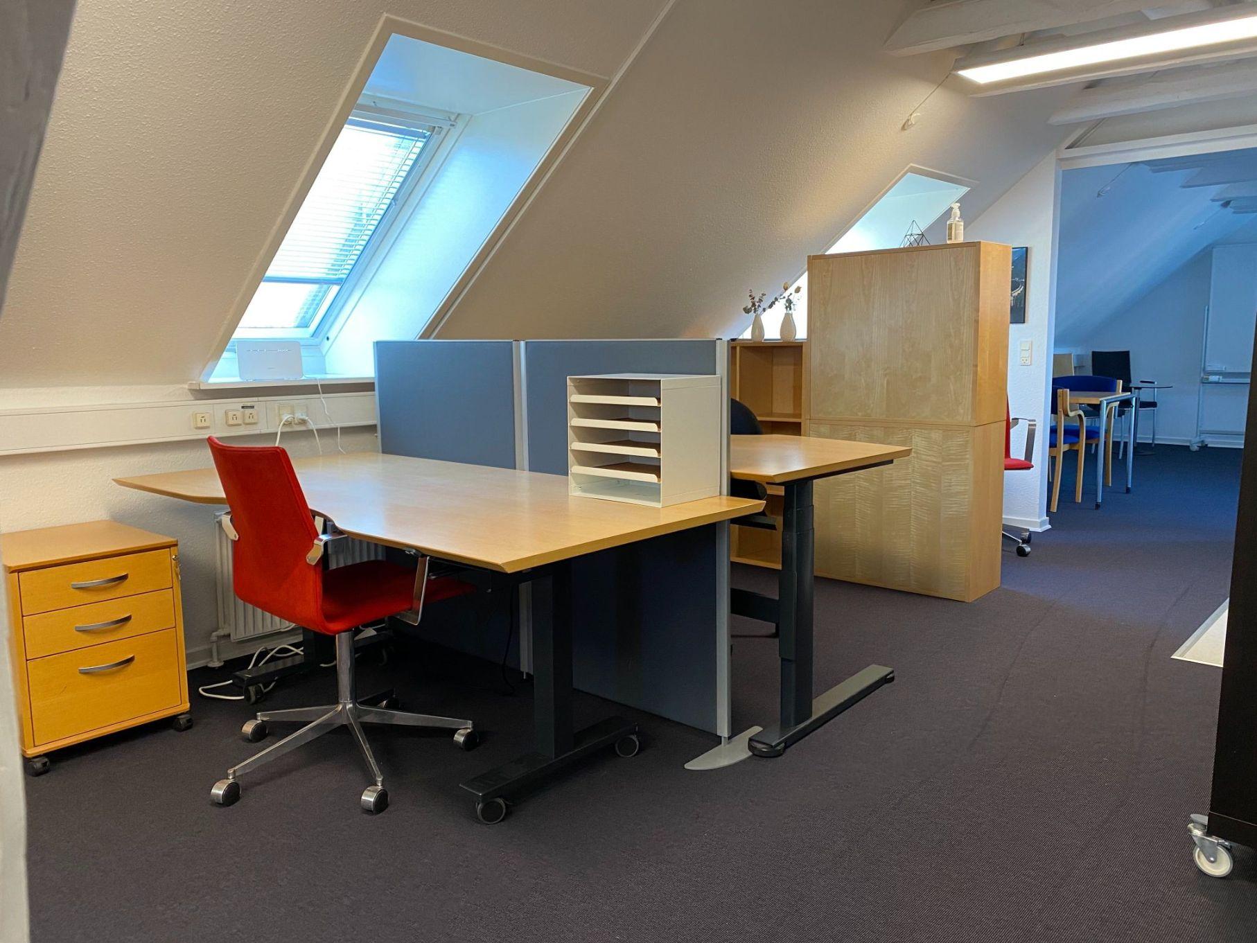 FLOOR1-kontor-Silkeborg-2