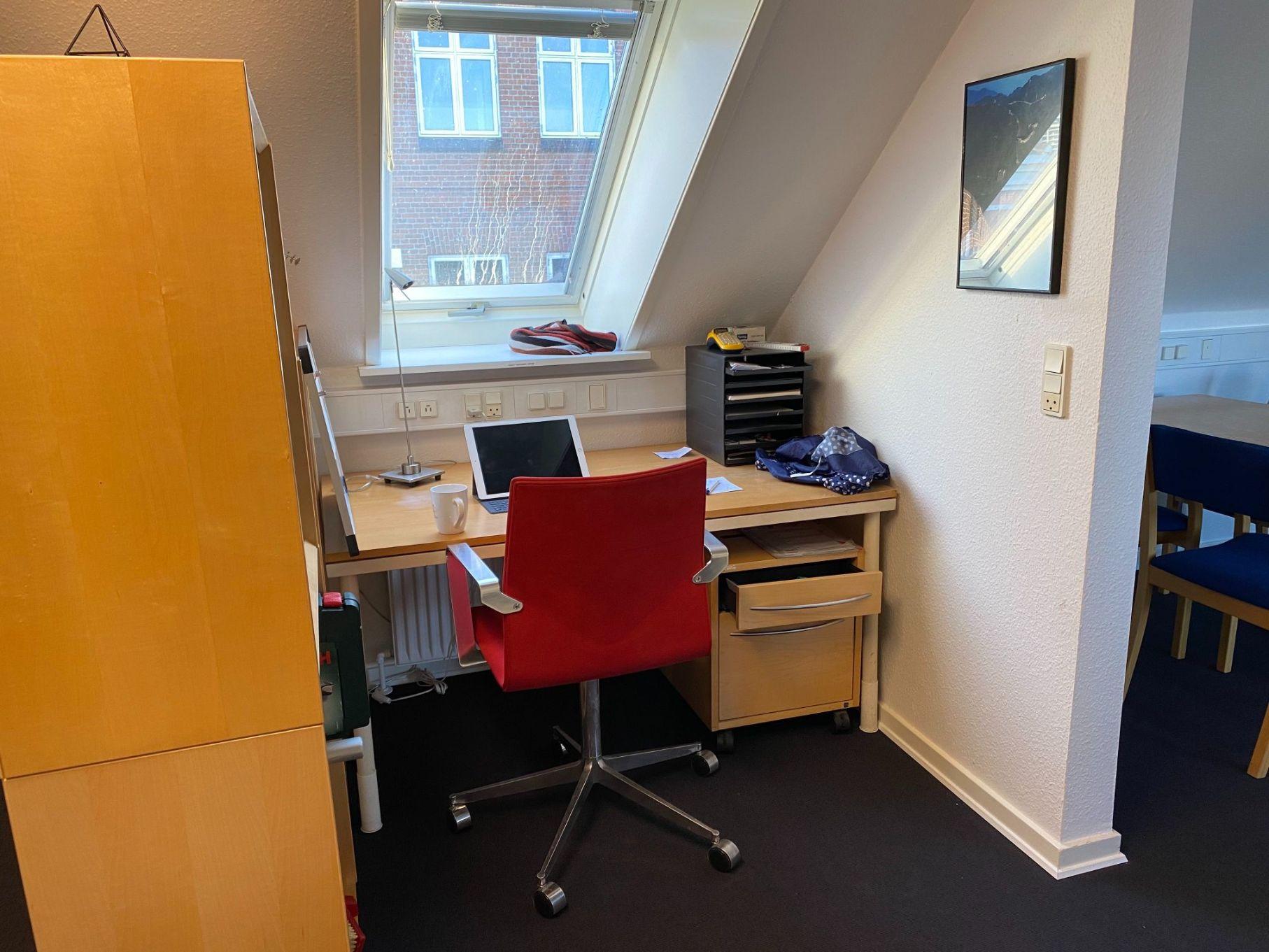 FLOOR1-kontor-Silkeborg-4