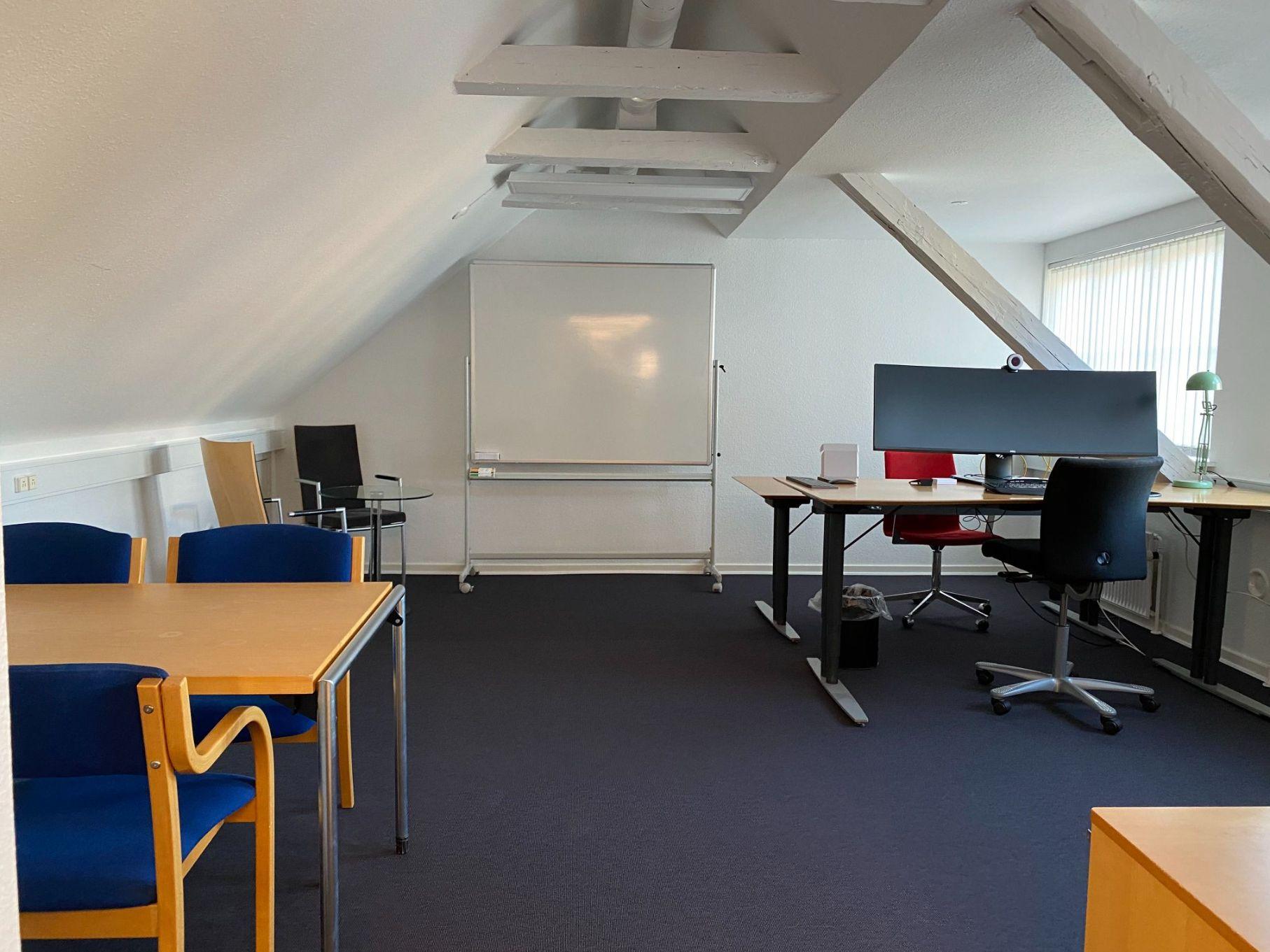 FLOOR1-kontor-Silkeborg-5
