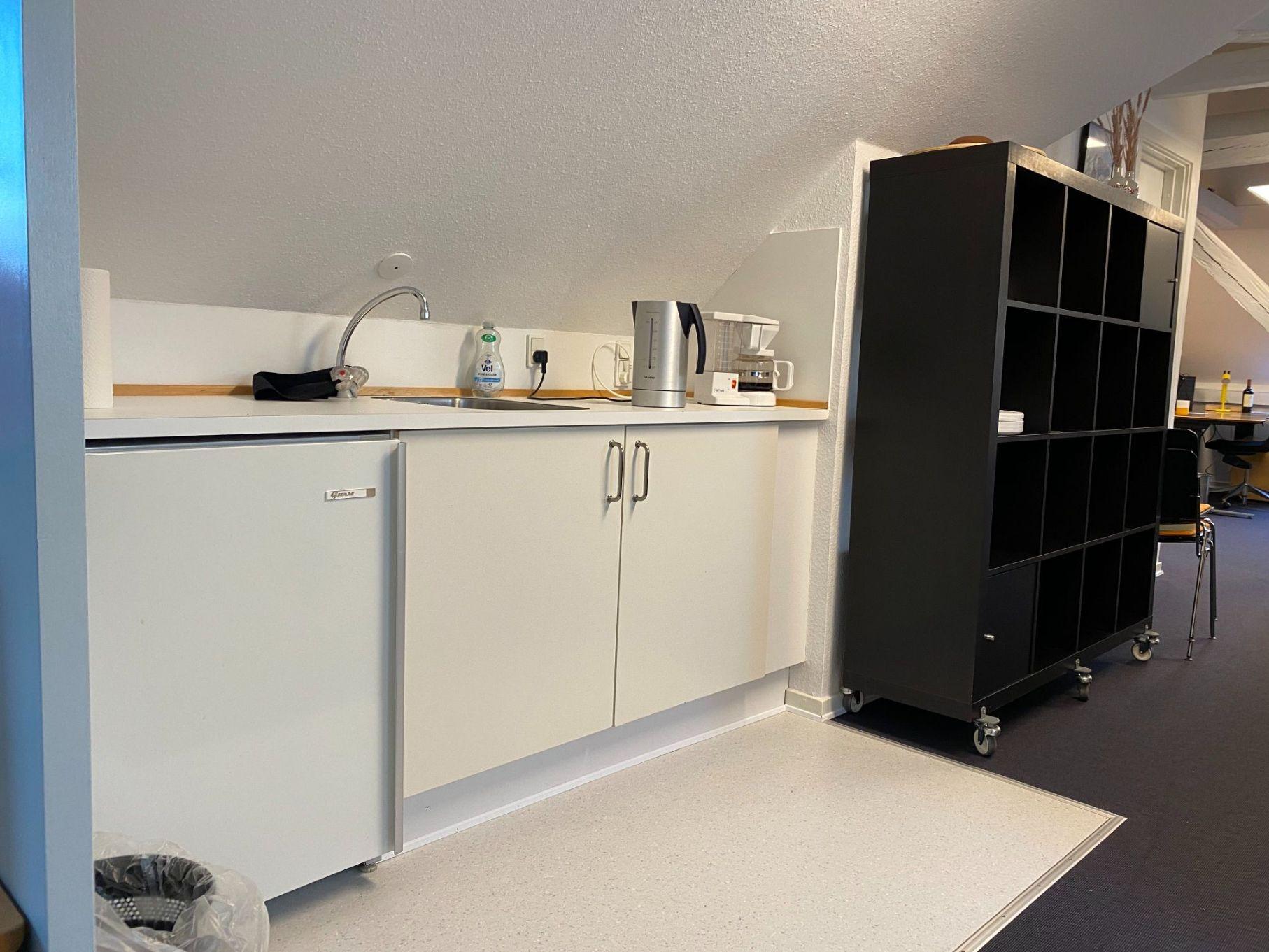 FLOOR1-kontor-Silkeborg-6