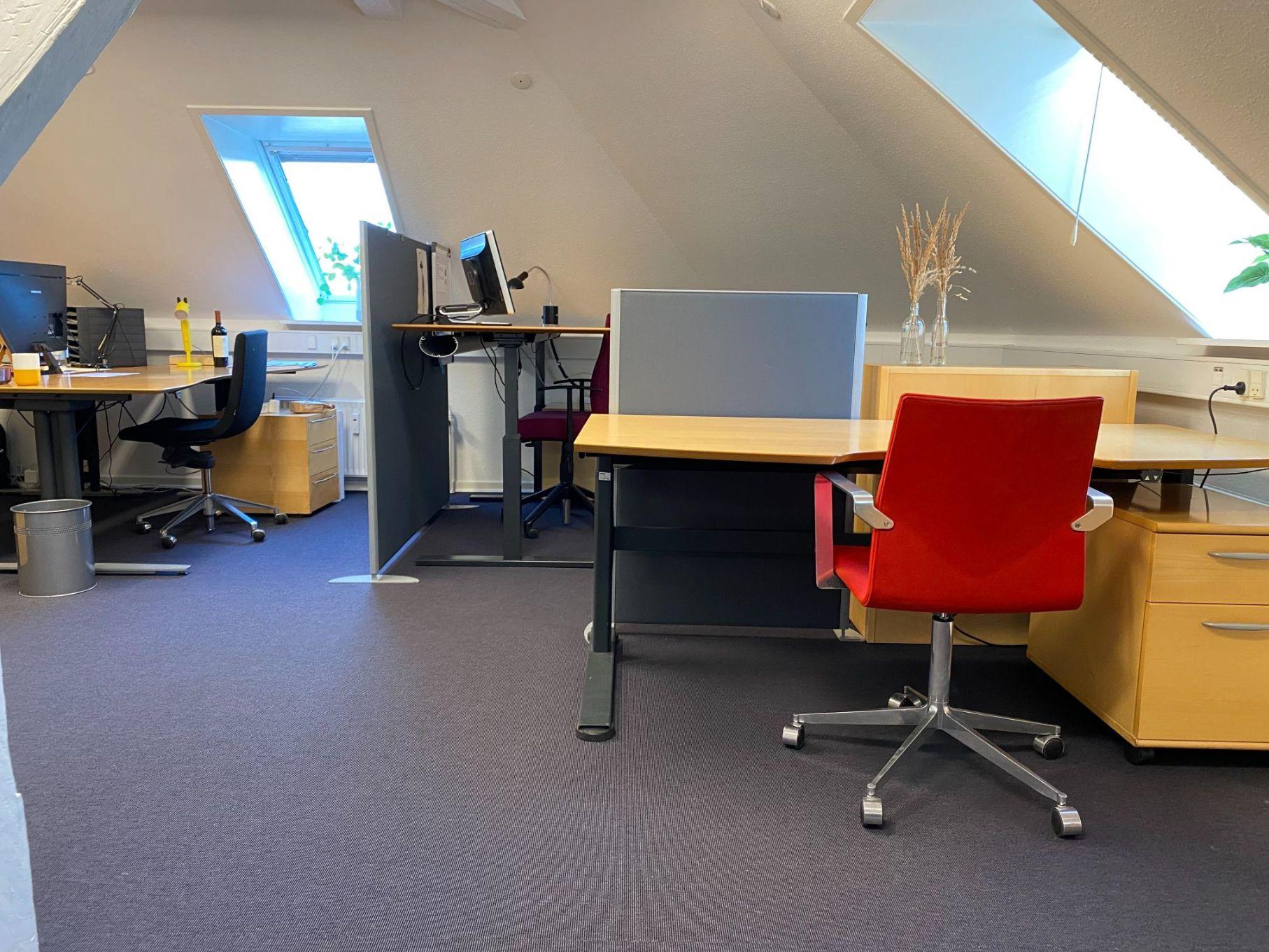 FLOOR1-kontor-Silkeborg-8