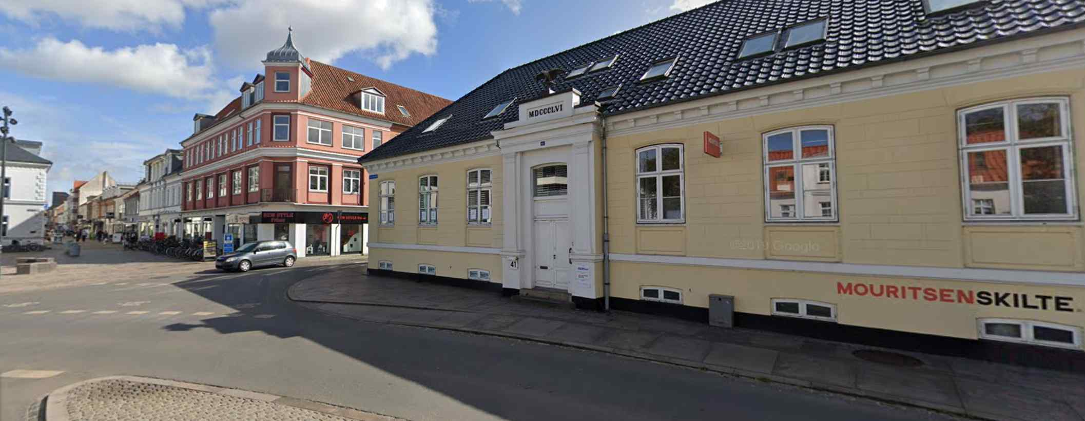 FLOOR-kontor-Silkeborg